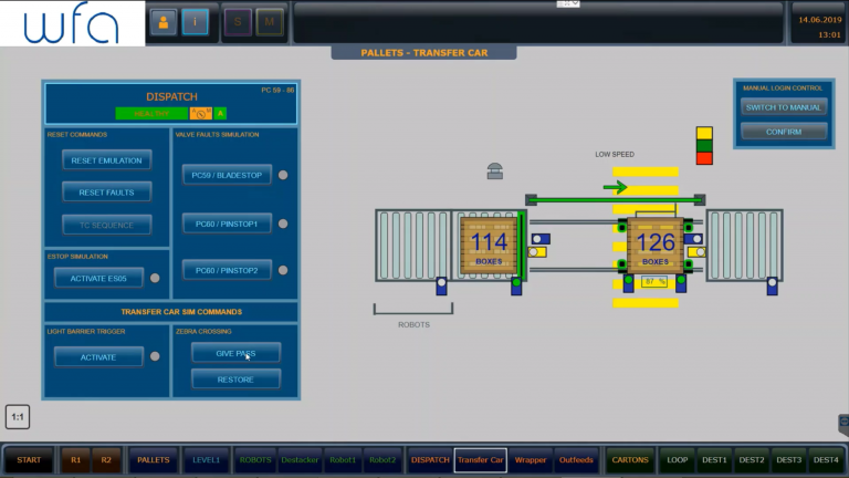 SCADA 5PNG