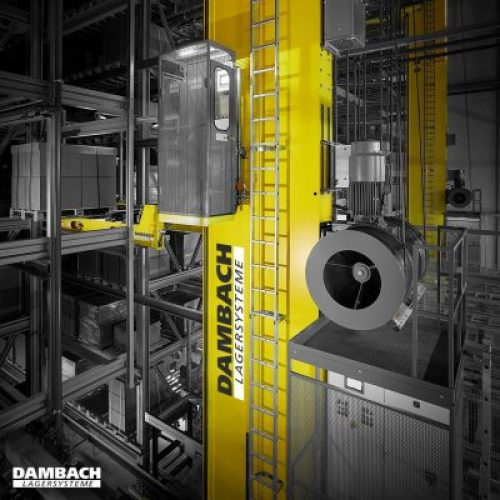 mono-srm-stacker-crane-technology-warehouse-dambach-lagersysteme_2a